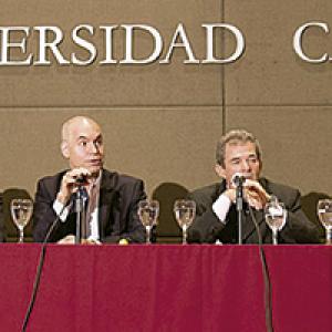 IV Congreso sobre Riesgos de Trabajo, su Prevención y Responsabilidades