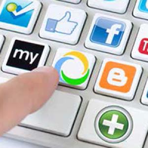 Internet en el trabajo: ¿si o no?
