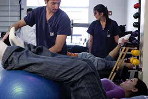 Septiembre: Mes especial para la terapia ocupacional