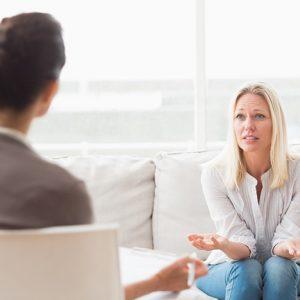 Psicología Laboral – Cómo prevenir una licencia psiquiátrica