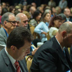 Importante distinción para el CMIFR en el Congreso Argentino de Trauma Ortopédico