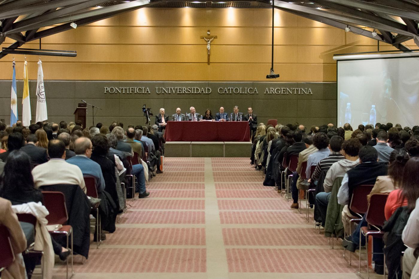 VII – Congreso Internacional de Prevención de Riesgos del Trabajo, Responsabilidad Social y Salud