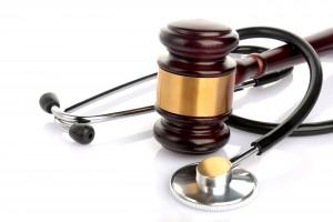 CMIFR comprometido en la lucha contra la litigiosidad