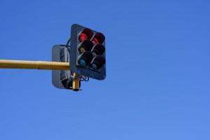 10 de junio – Día de la Seguridad vial