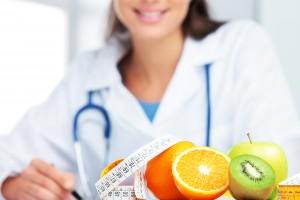 11 de Agosto – Día del Nutricionista