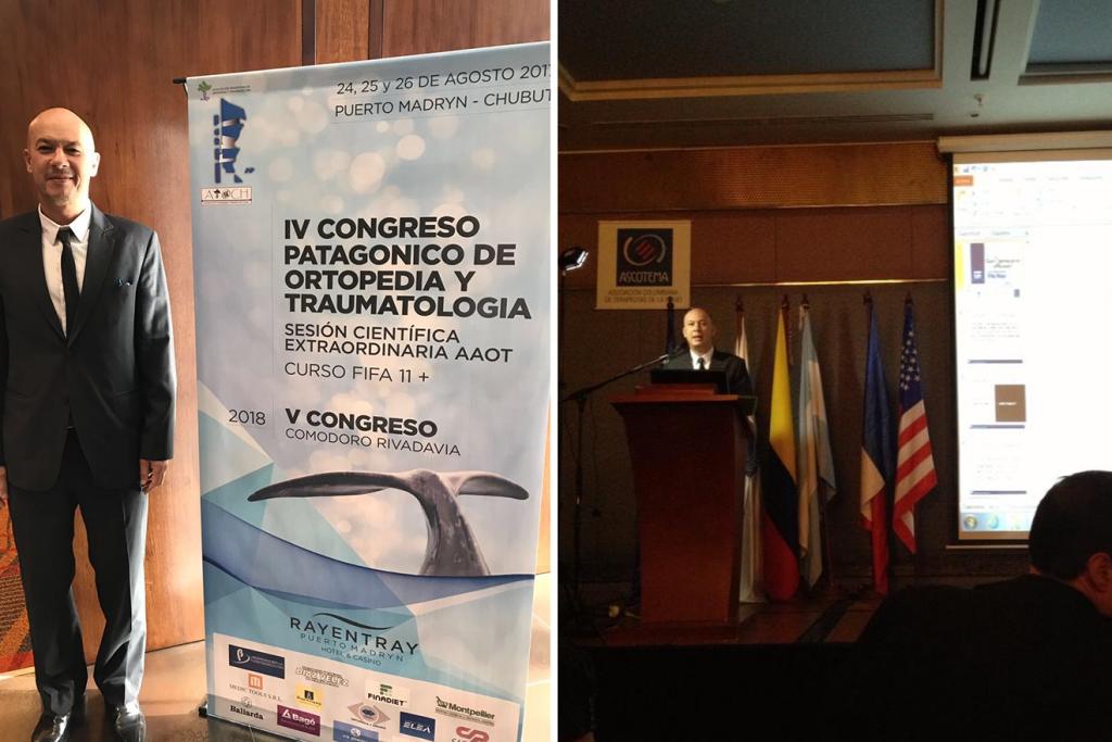 Foto-secundaria_Congreso_Patagonico_OrtopediayTraumatologia