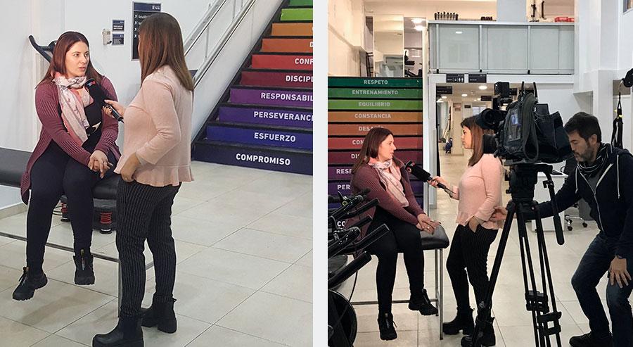 Foto-secundaria1_entrevista_lucrecia_tn