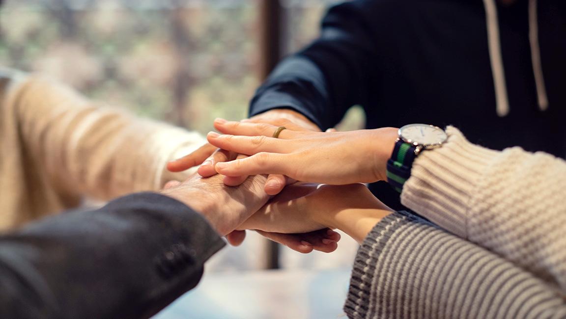 3 consejos para fomentar  un buen clima laboral