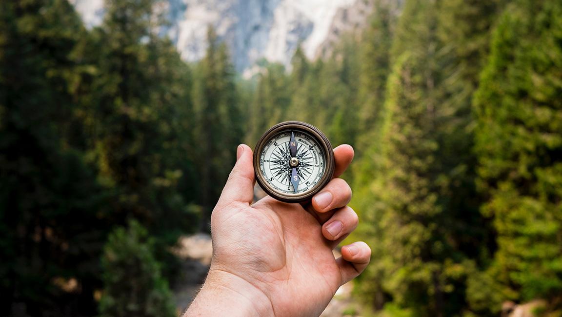 5 tips para que este año logres alcanzar tus metas profesionales