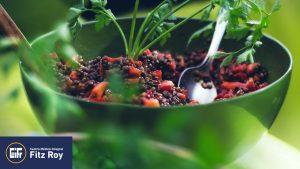 Alimentación: 5 alimentos con hierro que se esconden en tu cocina