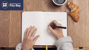 4 tips para ser más productivo en el trabajo