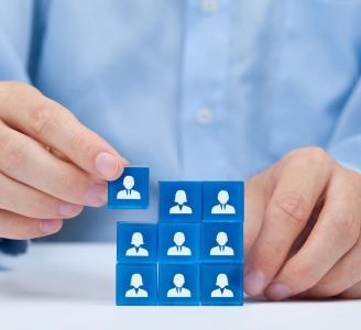La rotación de puestos laborales como alternativa para prevenir el estrés.