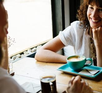 ¿Qué es el coaching laboral?