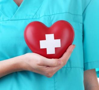 Día Mundial del Corazón: Los profesionales del CMIFR concientizan a los trabajadores sobre los factores de riesgo