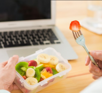 11 de Agosto: Día del Nutricionista