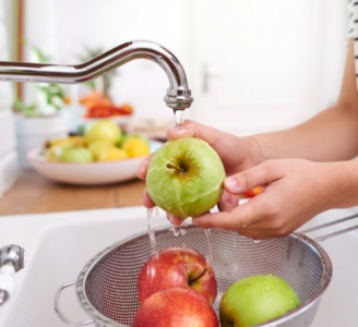 ¡A cuidarse de las intoxicaciones alimentarias en verano!