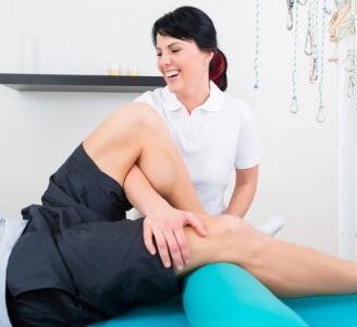 La rehabilitación integral como un desafío