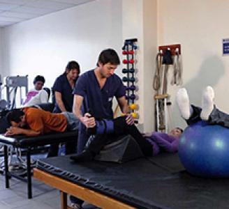 El rol de los rehabilitadores laborales en salud ocupacional