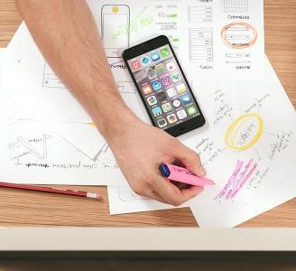 4 tips para mejorar tu rendimiento en el trabajo
